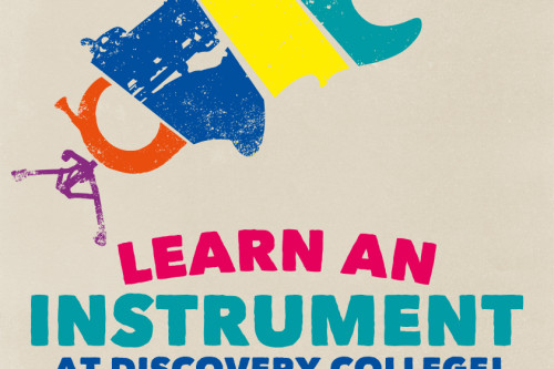 Music-Lessons-Poster
