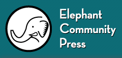 Elephant Community Press