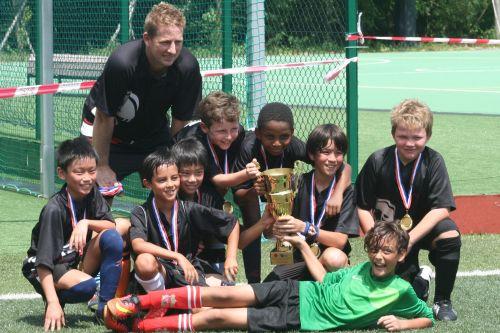 BOYS DC 1 ESF_tournament_2014