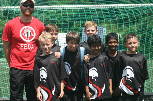BOYS DC 2 ESF_tournament_2014