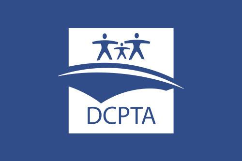 DCPTA-Logo