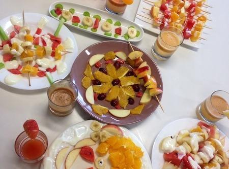 Food Design 3