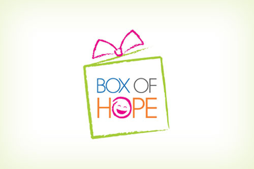 box-of-hope-logo