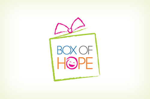 box-of-hope-logo