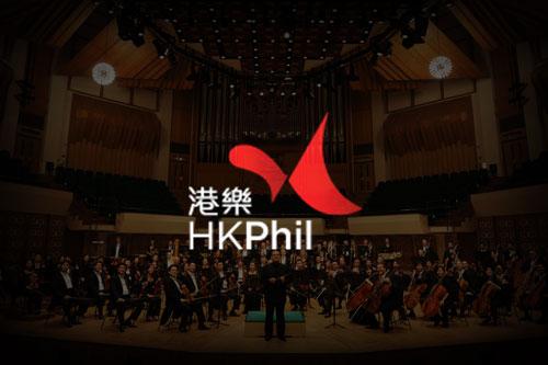 HK Philharmonic