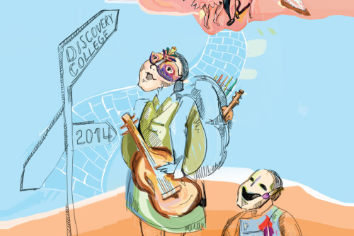 Arts-Festival-Cover