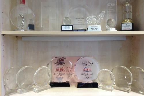 cobra-acamis-trophy