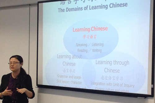 Parent-Learning_Chinese-Workshop