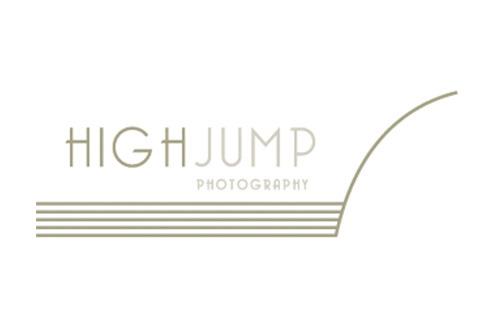 highjump-logo