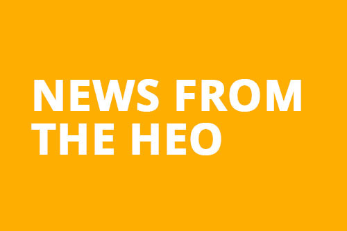 news-from-the-HEO