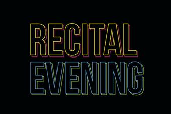 recital-featured