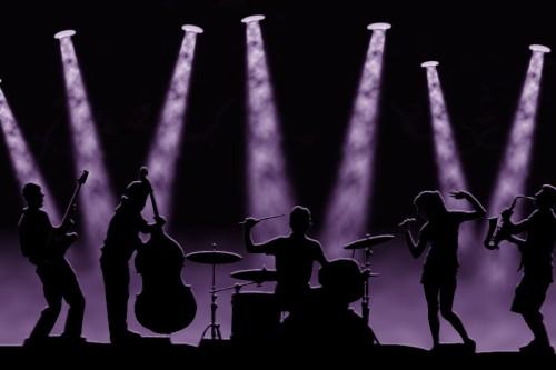 annual_concert