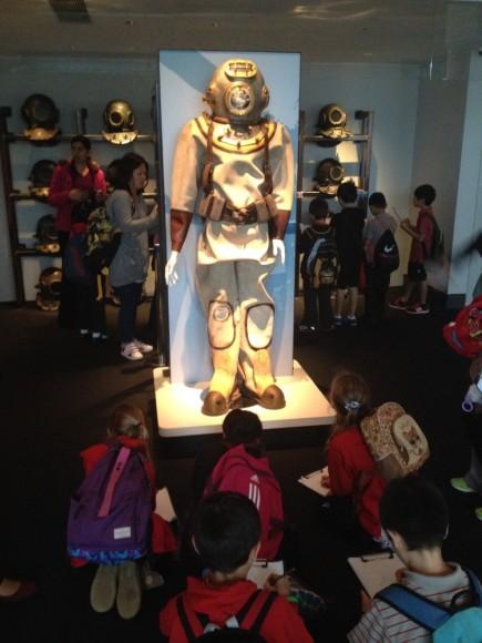 y3 maritime museum 01