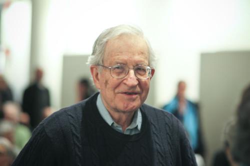 Noam_Chomsky_2