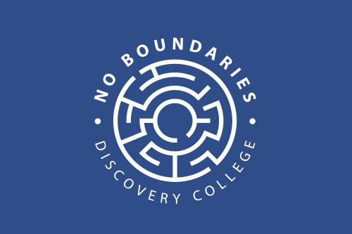 no-boundaries-logo