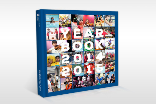 Yearbook-Cover-Mockup