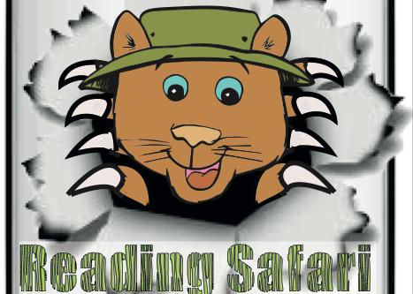 book-week--reading-safari--3