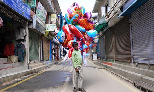 the-nepal-rupee-rush-2