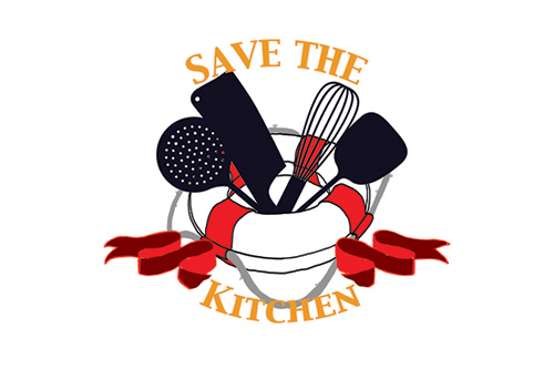 save-the-kitchen-bake-off-1