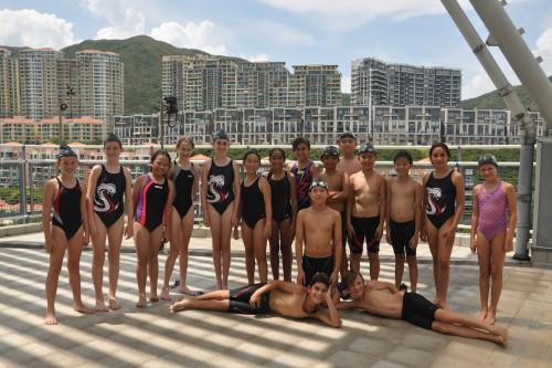 dc-cobras-year-6-swim-meet-tuesday-9-june-6