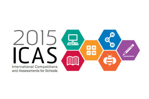 icas_2015