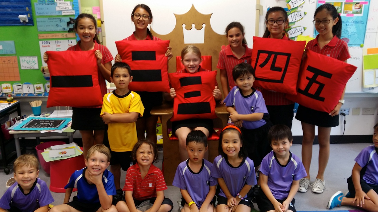 intergation-of-design-technology-and-chinese-at-school-1