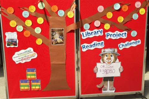 library-project-reading-challenge-2