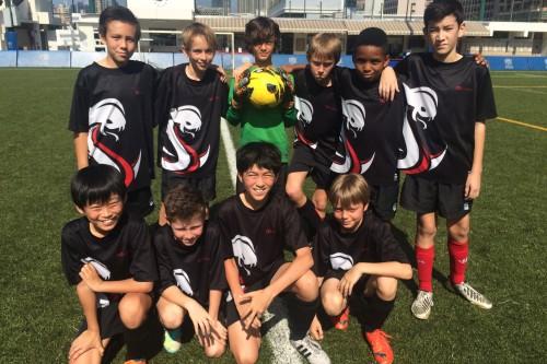 under-12-boys-football-1