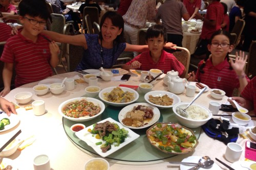 y5-visit-chinese-restaurant---food-in-china-1