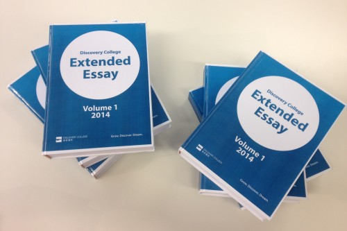 extended-essay-2014-volume-1-is-now-available-in-library-1
