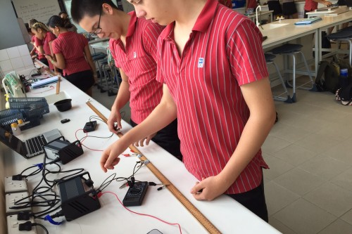 year-11-resistance-of-a-wire-investigation-1