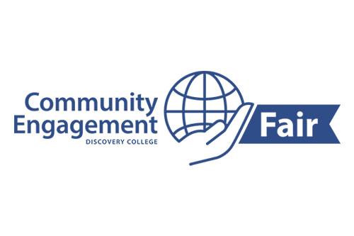 Community-Engagement-Fair-Logo