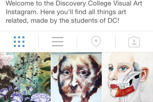 dc-visual-arts-it-s-now-on-instagram-2