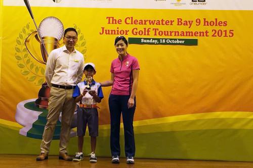 junior-golf-2