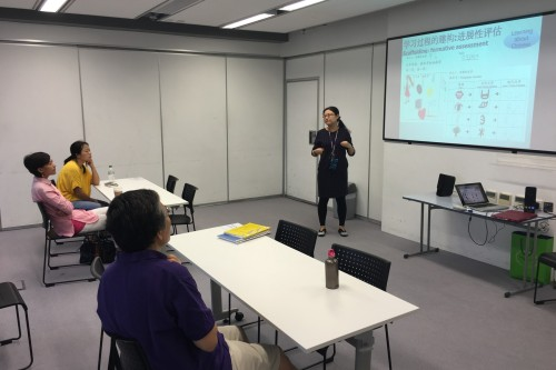 come-learn-with-me----parents-workshops-3