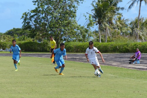 dc-student-represents-hong-kong-in-the-eaff-football-cup--guam-1