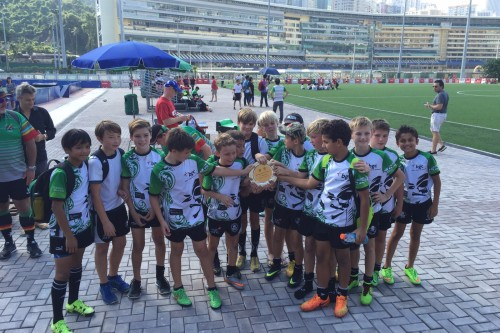 dc-students-rugby-success-at-u12-hku-sandy-bay-rugby-tournament-1