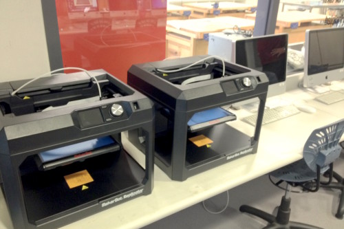 design-welcomes-new-3d-printers-1