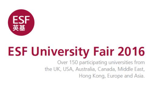 ESF-Ufair