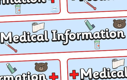 new-medical-section-on-gateway-1