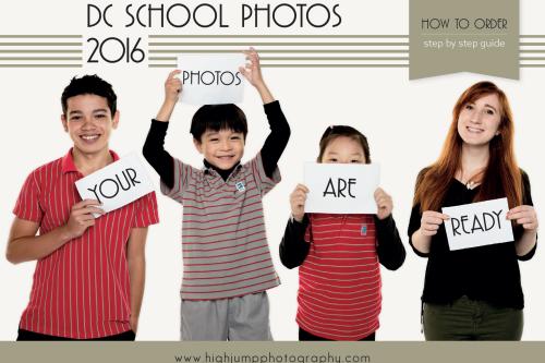 schoolphotos.png