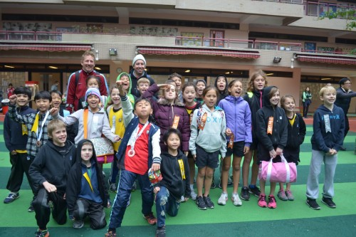 dc-cobras-compete-at-the-chinese-international-school-road-race-11