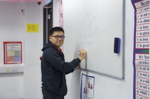 hong-kong-maths-success-1