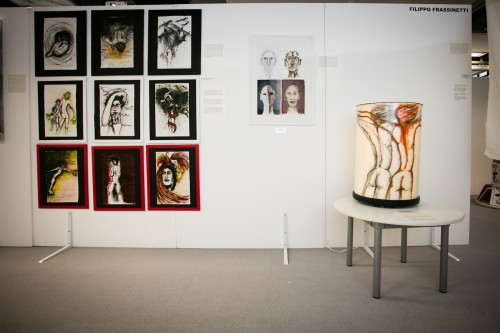 year-13-visual-arts-ib-exhibition-5