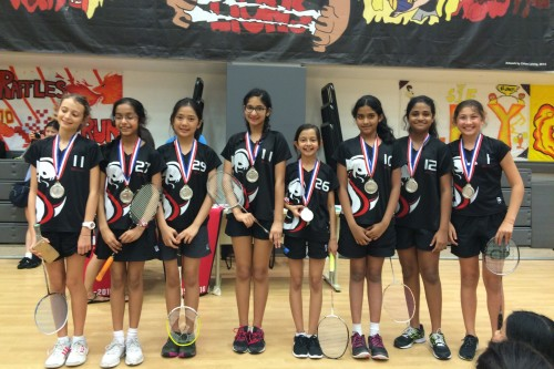 gold-and-silver-for-cobra-badminton-1
