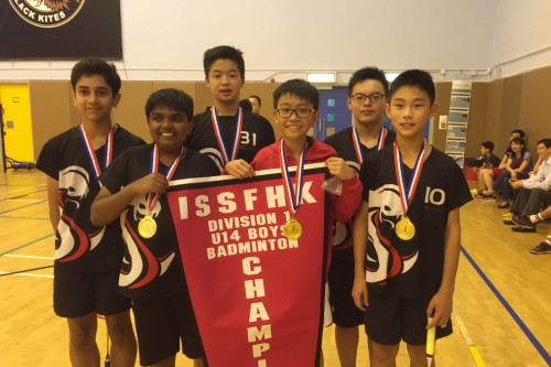 gold-and-silver-for-cobra-badminton-2