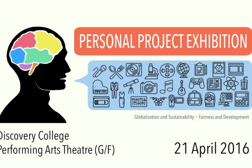 myp-year-11-personal-project-exhibition--1