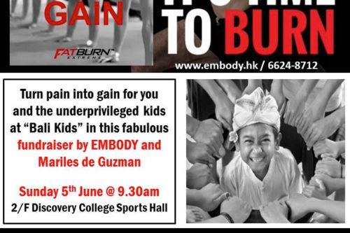 embody-fatburn-challenge-charity-event-1