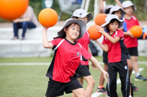 primary-sports-day-1