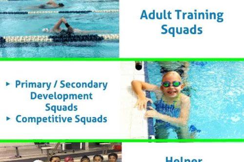 kyama-swim-school
